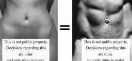 Circoncision et excision, deux formes de mutilation sexuelle