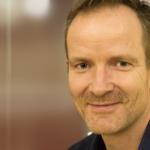 Docteur Morten Frisch étude circoncision sexualité