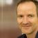 Circoncision et sexualité : interview du docteur Frisch (vidéo)