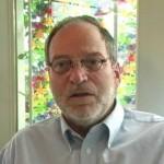 John Geisheker Doctors Opposing Circumcision