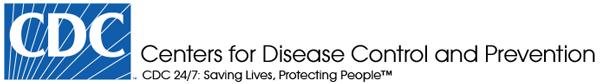 CDC Centres pour le contrôle et la prévention des maladies