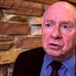Richard Schwartzman, psychiatre, parle de la circoncision et du traumatisme précoce