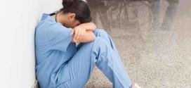 Circoncision : une infirmière brise le silence