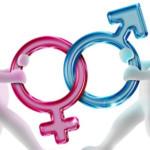 Intersexe logo logotype