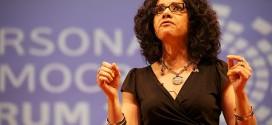 Mutilations sexuelles : vers une compassion universelle