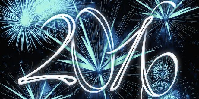 Droit au Corps : bilan de l'année 2015 et perspectives 2016