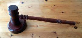 Circoncision : un chirurgien français lourdement condamné