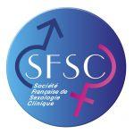 Logotype SFSC