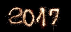 Droit au Corps : bilan de l'année 2016 et perspectives 2017