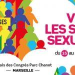 Visuel Assises Françaises de Sexologie et de Santé Sexuelle 2018 Marseille