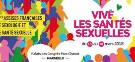 Droit au Corps aux Assises Françaises de Sexologie et de Santé Sexuelle