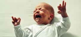 Décalotter l'enfant : une mauvaise pratique à bannir