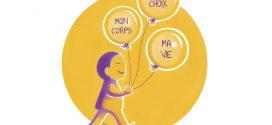 Découvrez la campagnepour l'arrêt des mutilations des enfants intersexes