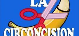 Circoncision : un documentaire francophone vient enrichir ledébat