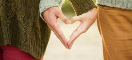 Circoncision : ma femme m'a toujours aimé et accepté tel que je suis et a su m'aider au mieux