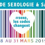 bandeau assises françaises de sexologie et sante sexuelle 2019