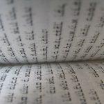 torah livre judaisme