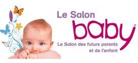 Halte au décalottage ! Droit au Corps fait de la prévention au Salon Baby