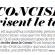Gazelle Magazine s'entretient avec Droit au Corps