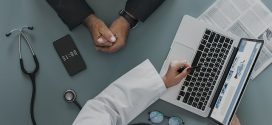 Troubles de la santé du pénis : traitements alternatifs à la circoncision
