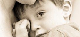 Que faire si mon fils a subi un décalottage forcé?