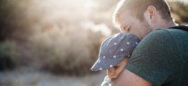 Que faire si mon fils a été circoncis?