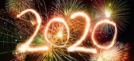 Droit au Corps : bilan de l'année 2019 et perspectives 2020