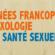 Droit au Corps aux Journées Francophones de Sexologie et de Santé Sexuelle 2021