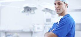 Circoncision : « je demande pardon à tous les enfants que j'ai blessés », témoigne un médecin